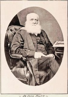 John Rolph two